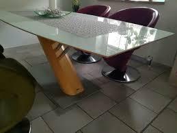 musterring esszimmer tisch