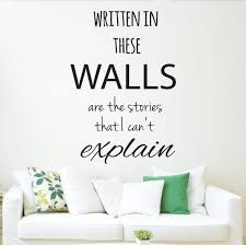 93 best wall sticker www myhappyfamilystore images on