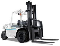 100 Nissan Lift Trucks Forklift Certification Dallas Tx Useful Pneumatic