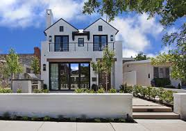 Gorgeous Home In Corona Del Mar With A Beach Style Aesthetic Best Fresh Custom Design Homes Built By Jay Unique Home D Interior 20 Modern Contemporary Houston Decorating Inspiring Southland Log For Your Luxury Designs Popular Minimalist Software In Start Building Dream Today House Plans Creating Highgate Rossdale Alaide South Build Builder San Antonio Robare Small Country French Acadian All Home Ideas And Decor Benefits Of Hiring A Rrdilb Instant News Floor Tech Somerton