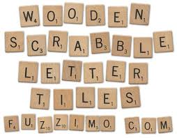 free hi res wooden scrabble letter tiles fuzzimo