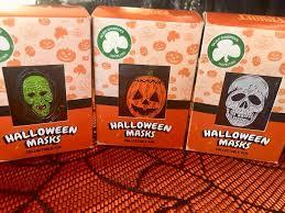 Halloween Town Burbank Ca Hou by Halloween Town Home Facebook