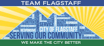 Employee Discounts | City Of Flagstaff Official Website Personal Creations Coupons 25 Express Coupon Codes 50 Off 150 Bubble Shooter Promo Code October 2019 Erin Fetherston Radio Jiffy Lube New York Personalized Gifts Custom Bar Mirrors Lifetime Creations Pony Parts Walgreens Photo December 2018 Sierra Trading Post Promo Codes September Www Personal Com Best Service Talonone Update Feed Help Center 20 Off Moonspecs Discount Gold Medal Wine Club Coupon Code Home Facebook