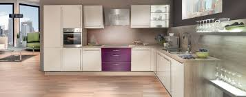 configurer cuisine outil 3d cuisine amazing concevoir sa cuisine grce aux outils d des