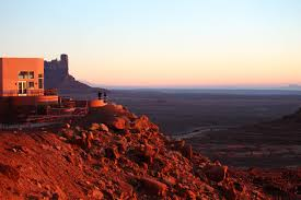 El Tovar Dining Room View by Best Hotels Grand Canyon And Flagstaff Best Hotels Monument