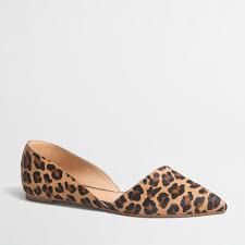 women u0027s shoes boots flats u0026 heels j crew factory
