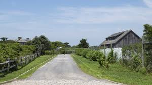 100 Sagaponack Village Developer Sues Southampton Town To Build Housing