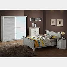 schlafzimmer für erwachsene farbe eiche hell und braun