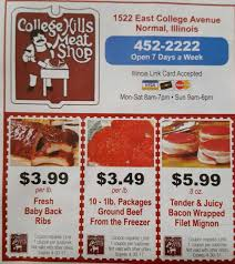 Ncaa Apparel Coupons - Gw Bookstore Coupon Code Russos New York Pizzeria Promo Code Best Buy Smog Gardena Kid Fanatics Coupon Promotional Codes In Bowling Arlington Wine And Liquor Sdenafil 100mg Case Custom Rumbi Fansedge Nov 2018 Coupon For Iu Bookstore Code Coding Asian Chef Mt Laurel Coupons Taylor Swift Shop Lego Discount Usps Tarte Universal Medical Id Australia Diamond Nails Probably Not Terribly Realistic Woman Sues Chipotle Lady Northern Tool 25 Off Corelle Coupons Promo Codes Deals 2019 Savingscom
