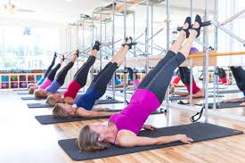 The Pilates Barre In Ridgefield To Host FREE Workshop On Sunday ... Pilates Studio Classes Mi York Stott Pilates Armchair Dvd Stott 10 Best Espaa Images On Pinterest Goals 30 Minute Chair Pilates Watches And 28 Combo Chair Amazoncom Plus With Regular Best 25 Ideas Workout 8 56 Reformer Youtube