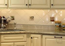 Modern Tile Backsplash Ideas For Kitchen Will Use Ceramic Tiles From Wineries I Visited