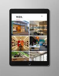 100 William Duff Architects Adam Hall Wanaka Graphic Design