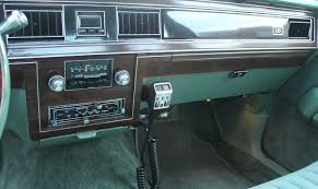 CB And A 351: 1979 Ford LTD Properly Stalling A Cb Radio Part 1 Suburban Survival Blog Amazoncom Galaxydx959 40 Channel Amssb Mobile Radio With Zombie Squad View Topic In Truck Setup So Far Show Your Cb And Antenna Install Page 8 Expedition Portal 351 1979 Ford Ltd Best For Truck Drivers Updated Guide Radios Cobra 29 Chr 40channel With Pa Top 7 Reviews 2017 Mycarneedsthis Uncled Chatter Live Stream Ats American Simulator Dash Mount Bracket Buff Outfitters Install In 2500 Dodge Camper Topics Natcoa Forum Truckers Cb Stock Photo 5282928 Shutterstock