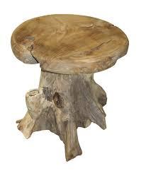 teakholz hocker bzw massivholzmöbel