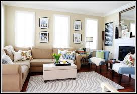 Houzz Living Room Fireplace Ideas Home Design Youtube On Rooms With