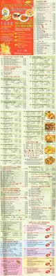 43 Fresh Chinese Kitchen Menu Kitchen Design Ideas Kitchen