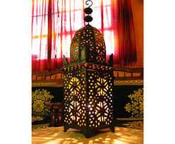 Punched Tin Lamp Shades Uk by Perfect Moroccan Lamp Shades Australia 45 On Punched Tin Lamp
