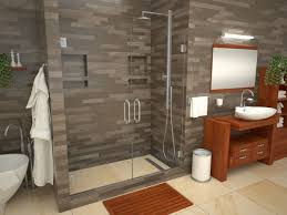 redi niche recessed shower shelves