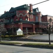 Paul G Fink Funeral Home Funeral Services & Cemeteries 418 N