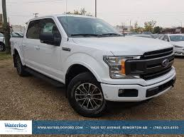 New Ford Trucks And Vans In Edmonton   Waterloo Ford New For 2014 Ford Trucks Suvs And Vans Jd Power Cars Car Models Fresh Ford Models 7th And Pattison 2010 F150 Svt Raptor Titled As 2009 Truck Of Texas 2015 First Look Trend 2017 Ranger Review Design Reviews 2018 2019 Inquiries Trending Supercrew Tech Package Details For Radically Sale Serving Little Rock Benton F250sd Xlt Fremont Ne J226 Stockpiles Bestselling Trucks To Test New Transmission