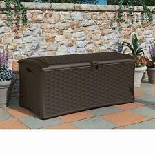 other patio garden furniture ebay