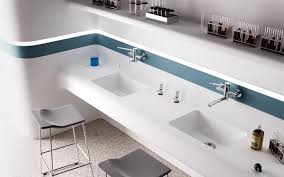 100 Hi Macs Sinks Launches Its New Collection Of Sinks And Basins Bathroom