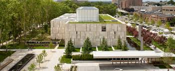 Barnes Foundation — About Gallery Of The Barnes Foundation Tod Williams Billie Tsien 4 Museum Shop Httpsstorebarnesfoundation 8 Henri Matisses Beautiful Works At The Matisse In Filethe Pladelphia By Mywikibizjpg Expanding Access To Worldclass Art And 5 24 Why Do People Love Hate Renoir Big Think Structure Tone