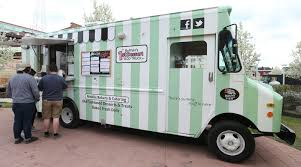 The Buffalo News Food Truck Guide: Sweet Hearth – The Buffalo News The Sweetest Truck In Townkim Ima And Her Treats Citi Sweet Sdsweettreats Twitter Dog Treat East Greenbush Ny Mugzys Barkery Food Vendor Decorated As A Promotion For Coach Urban Oysters Midtown Food Cart Walking Tour Delicious Adventures Tasty Eating Pumpkin Cake Free Cookies From The Treats Truck At 1130am Today New York Ice Cream Dessert Trucks Is Seen The Neighborhood Blondie Brownie Taking On One At Help Save Other Trucks Elizabeth Eats