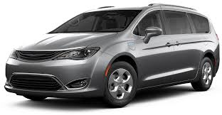 100 Dodge Truck Leases Jeep Ford Chrysler Ram Incentives Rebates Specials In