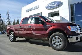 Vanderhoof Ford Dealership Serving Vanderhoof,BC | Ford Dealer ... Ford Truck Locator Best Image Kusaboshicom Used 1994 Ford F450 For Sale In Thorndale Pennsylvania Usa Id F350 Super Duty Questions Need To Locate The Fuse That Reliable Fergus Our Name Says It All Baytown Houston Area New Dealership Trucks Or Pickups Pick For You Fordcom 080218 Auto Blue Edition By And 2010 F150 Price Photos Reviews Features How To Use Edmunds Car Inventory Tool 2017 F550 Columbus Missippi Anderson Dealer Cars In Sc Souderton Near Lansdale