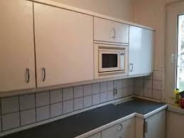 küchenzeile möbel gebraucht kaufen in cottbus ebay