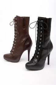 153 best high heel boots images on pinterest high heels high