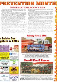 The Dubuque Advertiser October 10, 2012 By The Dubuque Advertiser ... Htelmannlaungers Record 5213 Sherrill Road Ia Mls 133826 Dubuque Homes For Acreage With A View Price Ruced 16222 South Mound Rd Decherhtelmann 5 Acres In County Iowa 6524 N Dorchester Lane 52003 Hotpads Beautiful Country Barn Housewhere Heaven Vrbo Paint Haberkorn House And Farmstead Wikipedia On The Epworth May 2014 Youtube
