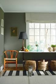 Popular Living Room Colors Benjamin Moore by South Shore Decorating Blog The Top 100 Benjamin Moore Paint