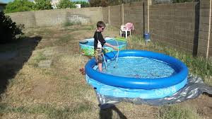 Backyard Blow Up Pools The Plastic Kiddie Pool Trash Backwards Blog Intex Aquarium Inflatable Swimming Outdoor Pools Amazoncom Swim Center Family Lounge Toys Games Seethrough Round Above Ground Toysrus 15 X 36 Easy Set Portable By Quick 4 Less And Legacy Blow Up Walmart Backyard At Big Lots Toy Ideas Tedxumkc Decoration And Kids At Ace Hdware Tips Enjoy Your Quality Time With Child Using