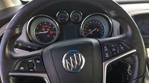 My Movie 2 - YouTube Feel Good Fitness Personal Traing South Surrey Barnes Wheaton Gm A Delta And White Rock Chevrolet Home Facebook North Bodyshop Youtube Rewards Program Blog Autogroup The Barnesified Food Bank Drive 2011 Cruze Ltz Walk Around Video In Is A Buick Gmc Buy Parts