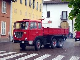 100 House Trucks Wallpaper House Trucks Vintage Car Oldtimer Truck Lancia