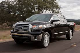2012 Toyota Tundra | New Car Reviews | Used Car Reviews | Car Dealer ... New For 2015 Toyota Trucks Suvs And Vans Jd Power Cars Global Site Land Cruiser Model 80 Series_01 Check Out These Rad Hilux We Cant Have In The Us Tacoma Car Model Sale Value 2013 Mod 2 My Toyota Ta A Baja Trd Rx R E Truck Of 2017 Reviews Rating Motor Trend Canada 62017 Tundra Models Recalled Bumper Bracket Photo Hilux Overview Features Diesel Europe Fargo Nd Dealer Corwin Why Death Of Tpp Means No For You 2016 Price Revealed Ppare 22300 Sr Heres Exactly What It Cost To Buy And Repair An Old Pickup