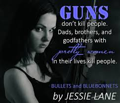 New Release: Bullets And Bluebonnets Migration To Washington Dc Black Wideawake This Broad From Bar Rescuelawd Have Mercy Give Me Strength Music Photos Of 2016 May Billboard 38 Best His Hers Images On Pinterest Beautiful Couple Style Friday Ultimate Guide Dani Austin Spike Tv Rescue Nicole Taffer Youtube Images Pin Jesse Barnes Wallpaper Sc Lover March Memorial Tributes Furkids Out Bounds Boundaries 1 By Ar Barley Season 4 New Yorkers Are Supposed To Be Tough Shade Central City Chamber Commerce