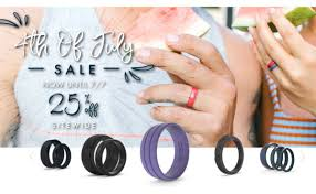 25% Off Enso Silicone Rings |Living Rich With Coupons® Coupons Promo Codes Shopathecom Yoga T Shirt Enso Circle Top Zen Clothes 30 Off All Enso Silicone Rings Hip2save Discounts And Allowances Coupon Ginger Snap Code Button The 1 List Of Cyber Week 2018 Hunting Sales Camo Gear Designobject Wall Clock Senso Clock Gift Singapore Promos Discount January Member Benefits Synapse On Twitter Just Two Days Left To Get 20 Off Fluxx Nightclub Sd Masquerade Ball Nye 20 50 Limoges Jewelry