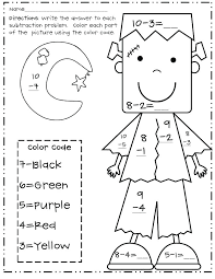 Color Pages For Coloring By Number Numbers Hard With Codes Math Worksheets Surpr