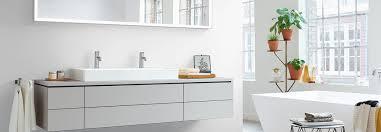 ewig schön zeitloses badezimmer einrichten reuter magazin