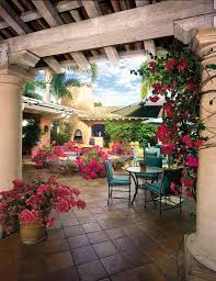 Grand Resort Keaton Patio Furniture by 200 Best Mi Casa Outdoor Living Area Images On Pinterest