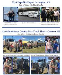 Winners | National Association Of Show Trucks Eau Claire Big Rig Truck Show Monster 2107 Youtube Winners National Association Of Trucks Waupun Trucknshow Parade Lights Nuss Equipment Tools That Make Your Business Work 2016 Hlights Ecbrts For My Son Photocard Specialists