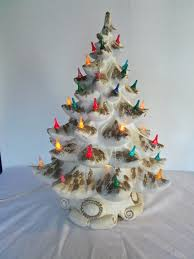 Vintage Atlantic Mold Ceramic Christmas Tree by 7 Best Atlantic Mold Images On Pinterest Ceramic Christmas Trees
