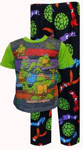 Ninja Turtle Twin Bedding Set by 172 Best Heath Ninja Turtles Crazy Images On Pinterest Teenage