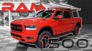 Customize The New 2019 Ram 1500 With 200 Mopar Parts Ram Shows Off ... Sonju Chrysler Jeep Dodge Browse Ram Truck Brands Most Recent Ram 1500 Questions Have A W 57 L Hemi Mpg 822148 092018 Vshaped Bed Extender Leepartscom 2001 Transmission Problems 20 Complaints Its Never Been Snap But Sourcing Truck Parts Just Got Amazoncom Iron Cross Automotive 99110 Hd Series Side Step Gone Mudding Mopar Sponsor Torc Offroad Racing 32016 2500 3500 Ambient Temperature Sensor Wer 2005 Power Wagon Zombie Hunter Featured Vehicle 2019 Gussied Up With 200plus Parts Autoguidecom News Dodge Ram And Opinion Motor1com 200plus New Mopar Parts And Accsories For Allnew