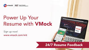 Review Your Resume Online! | MIT Career Advising ... Resumebuilder Majmagdaleneprojectorg 200 Free Professional Resume Examples And Samples For 2019 30 Best Job Search Sites Boards To Find Employment Fast Cv Builder Pricing Enhancv Resume Internship Iamfreeclub Kickresume Perfect Cover Letter Are Just A I Need Rsum Now Writing Service Calgary Alberta 1 Genius Cancel Login General Marvelous Cstruction Cover Letter Pre Beautiful My Now Atclgrain