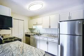 One Bedroom Apartments In Murfreesboro Tn by Chelsea Place Availability Floor Plans U0026 Pricing