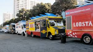 Top 5 Food Trucks In Bengaluru | Numadic Citing Regulations Food Trucks Drive Past Palm Springs Eminem Lunch Truck Rap Battle Youtube Burly There Pictures Buy Vevo Microsoft Store Miracle Mile Truck Row Los Angeles California Food Medianprorgasssimg20150309wholetruck_wid Delivery United States Stock Photos Date Night Extra Smyrna Tuesday Friday Row Creating Culinary Excitement Whever We Go 10 Chefs Favorite Trucks Ding Out Denver Pitt Grads Create Tracker The News Home Detroit Fleat